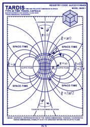 TARDIS Master Schematics Page 79