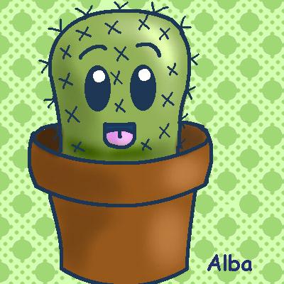 http://fc05.deviantart.com/fs28/f/2008/100/0/e/Cactus_para_Alba_by_venerablewise.jpg