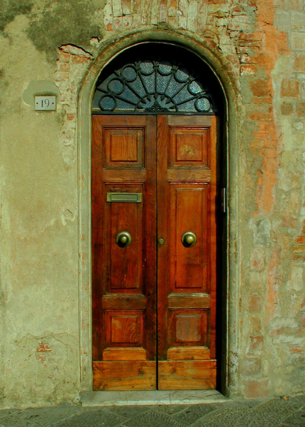 italian doors v by dale427 on deviantart