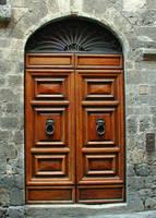 Italian Doors VIII by dale427
