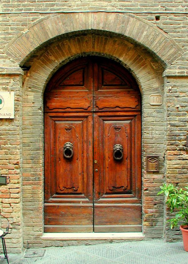 Beautiful Italian Doors X By Dale427 ...