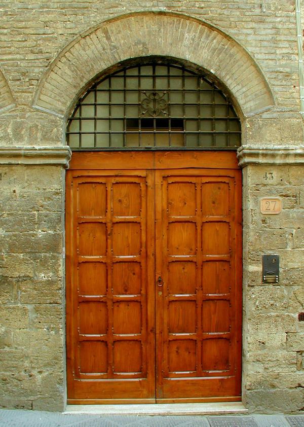High Quality Italian Doors XV By Dale427 ...
