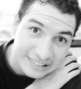SAUL-SALAZAR's Profile Picture
