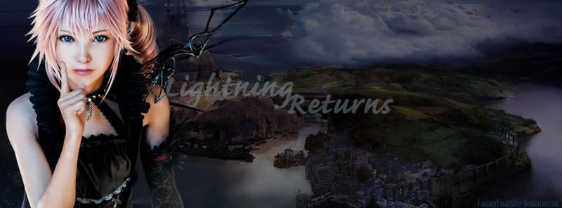 Lumina Banner 3 by FantasyFinale12