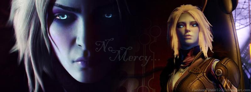 Queen Mara Sov 5(2) by FantasyFinale12