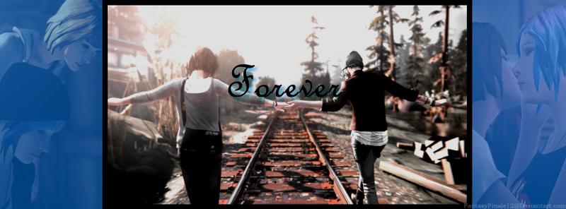 Pricefield facebook banner by FantasyFinale12
