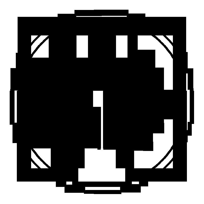 Wings Logo Tsubasa Reservoir Chronicle By Skehehdanfdldi