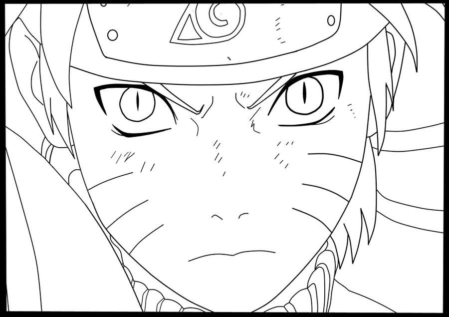 Kyuubi Rasengan Lineart Vector 143863879 likewise  additionally Desenhos De Naruto Para Pintar moreover  likewise Naruto Sasuke Sakura Line Art 252365200. on minato coloring pages