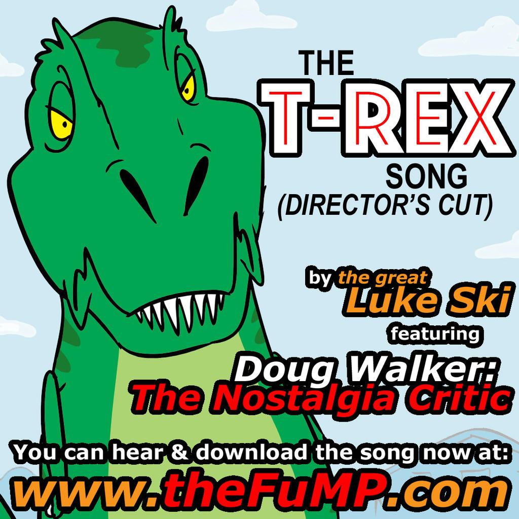 Rex art coupons codes