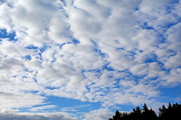Sky by Astrazzz
