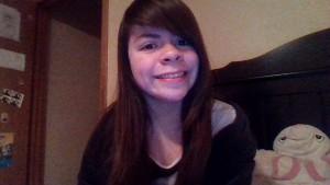 BridgetteandCody's Profile Picture