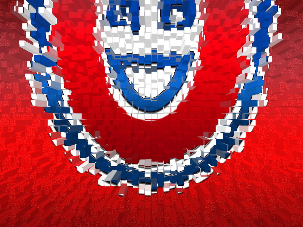 Beautiful Wallpaper Logo Montreal Canadiens - montreal_canadiens_by_aladinesalame  HD_103673.jpg