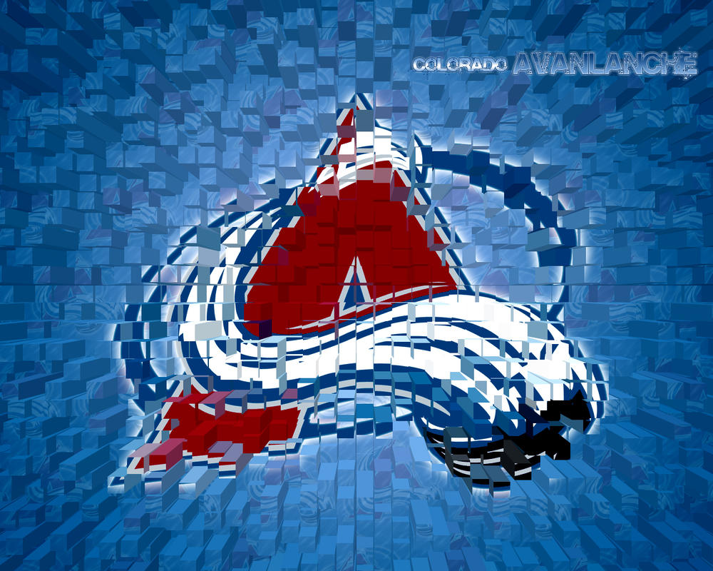 colorado avalanche by aladinesalame on deviantart