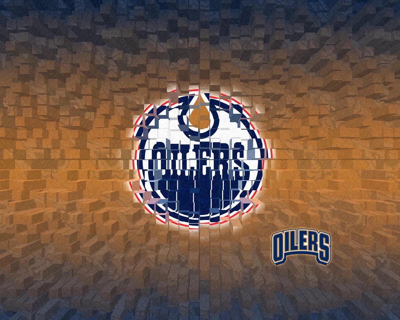 Download Wallpaper Logo Edmonton Oilers - edmonton_oilers_by_aladinesalame  Snapshot_73813.jpg