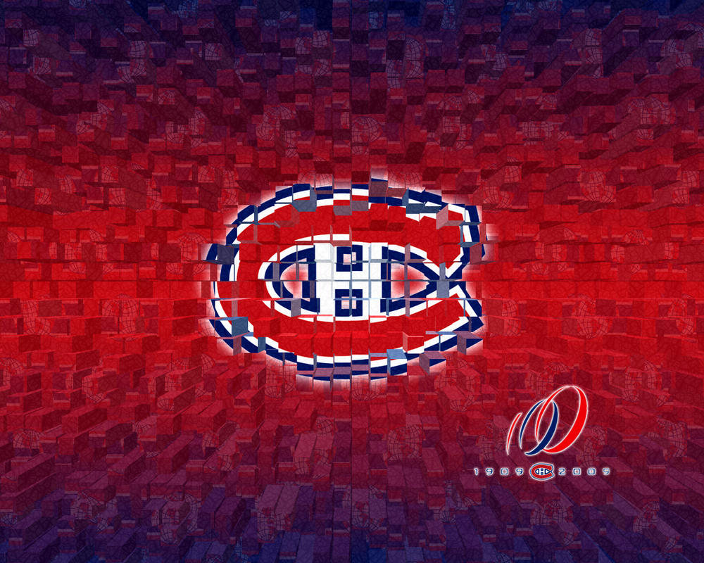 Good Wallpaper Logo Montreal Canadiens - montreal_canadiens__by_aladinesalame  Best Photo Reference_446796.jpg