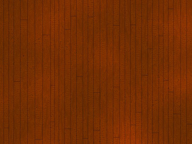 dark brown wood floor texture. Wood Floor Texture by Sidneys1  on DeviantArt