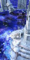 Stardust Aquarius