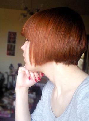 mikovera's Profile Picture