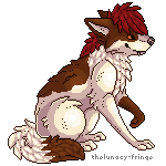 sprite for Smackthatpicture by thelunacy-fringe