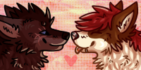 msn icons for smackthatpicture by thelunacy-fringe