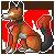 icon for nani-fo-sho by thelunacy-fringe