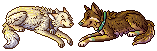 connected sprites for kiocah by thelunacy-fringe