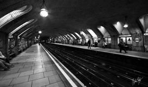 Baker Street by Lord-Dip