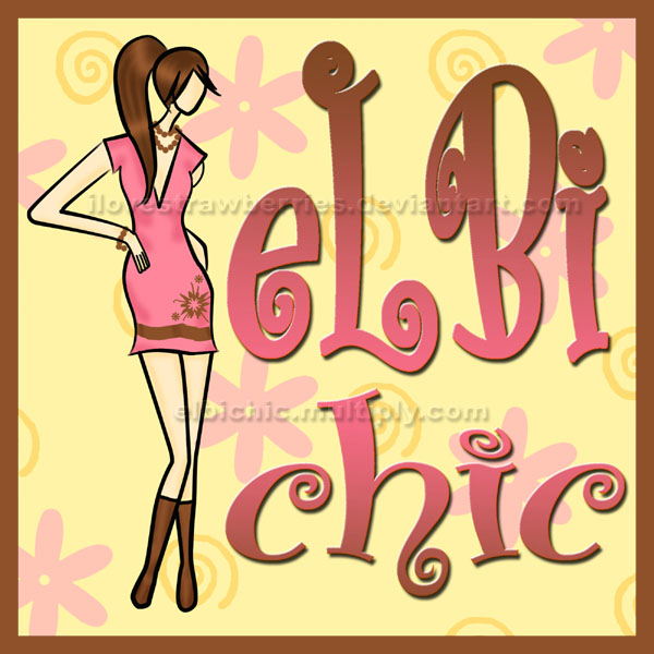 Elbi Chic