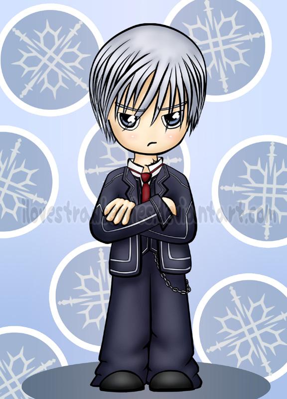 http://fc03.deviantart.net/fs37/f/2008/274/f/c/Chibi_Zero_by_ilovestrawberries.jpg