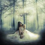 Princess of the Mist