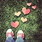 21: Follow your heart