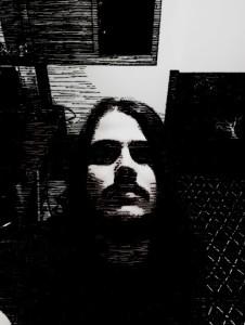 InEc-Dve's Profile Picture
