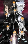 Ichigo Evolution 2 _-_ Bleach 424 - 543...