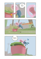 Page 14 Colour by PeterStringer