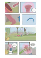 Page 16 Colour by PeterStringer