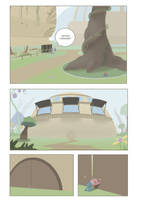 Page 7 Colour by PeterStringer