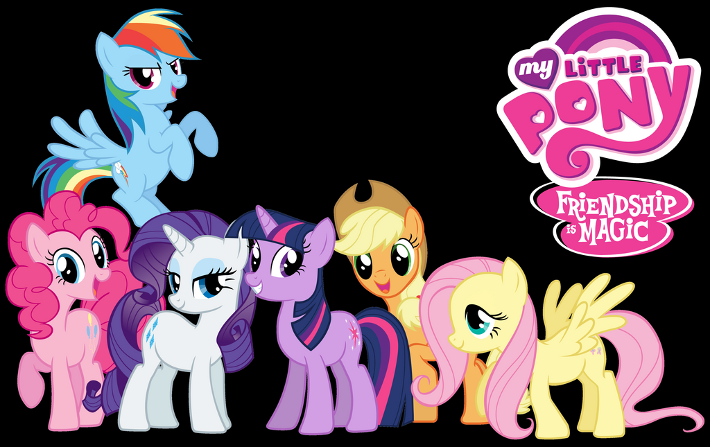 my little pony friendship is magic season 2 episode 11 1080p resolution