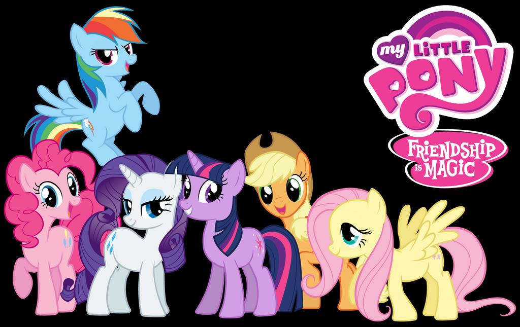 my little pony friendship is magic season 2 episode 11 1080p resolution