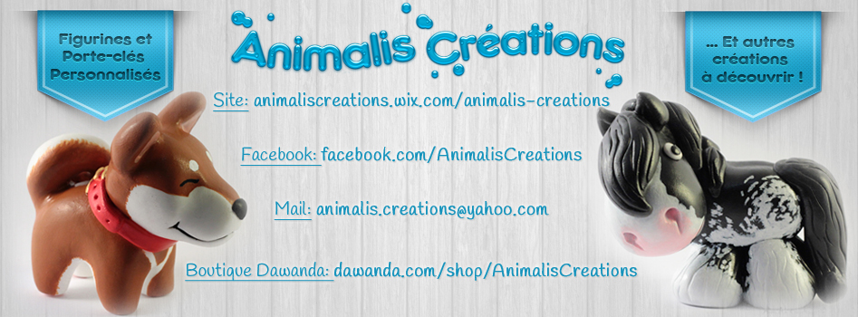 AnimalisCreations's Profile Picture