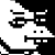 alphys_2_by_shiitpost-dahw3ih.png
