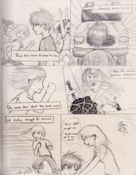Extra! Page 2 by StickFreeks