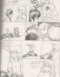 Extra! Page 3 by StickFreeks