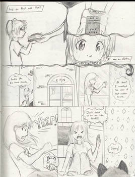 Extra! Page 8