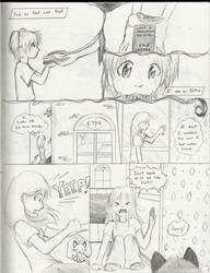 Extra! Page 8 by StickFreeks