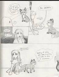 Extra! Page 9 by StickFreeks