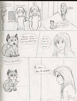 Extra! Page 11
