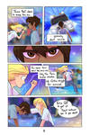 Extra! Page 2
