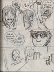 Extra! Page 487