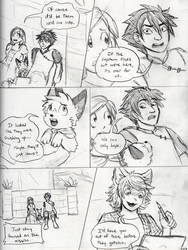 Extra! Page 769 by StickFreeks