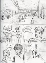 Extra! Page 771 by StickFreeks